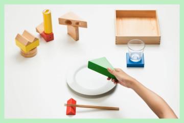 kitchen blocks 3