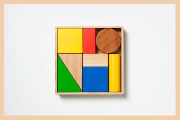kitchen blocks 5