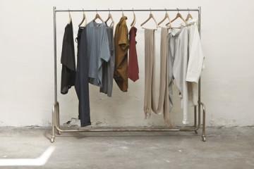 Jan-Jan Van Essche | Collection #2