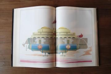 manuale del viaggiatore interplanetario 10