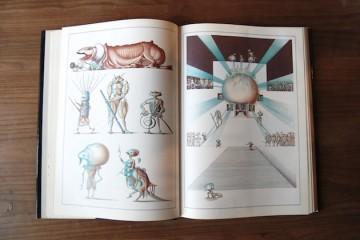 manuale del viaggiatore interplanetario 11
