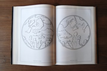 manuale del viaggiatore interplanetario 2