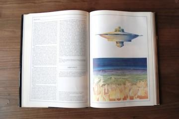 manuale del viaggiatore interplanetario 4