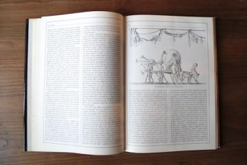 manuale del viaggiatore interplanetario 5