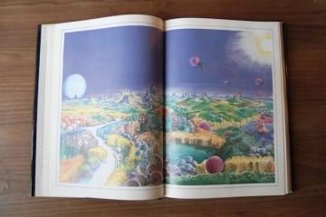 manuale del viaggiatore interplanetario 6