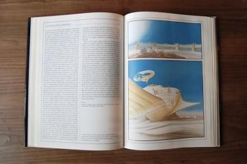manuale del viaggiatore interplanetario 8