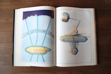 manuale del viaggiatore interplanetario 9