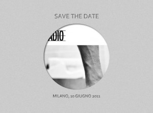 radio_savethedate