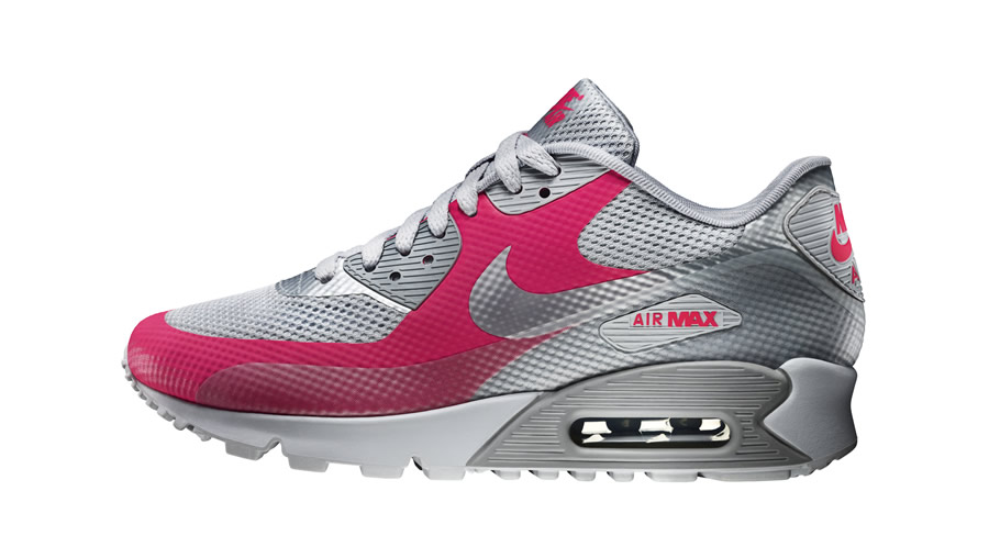 SportswearHyperfuse SportswearHyperfuse Frizzifrizzi Foot Foot Frizzifrizzi LockerNike Foot LockerNike LockerNike iuXPkZ