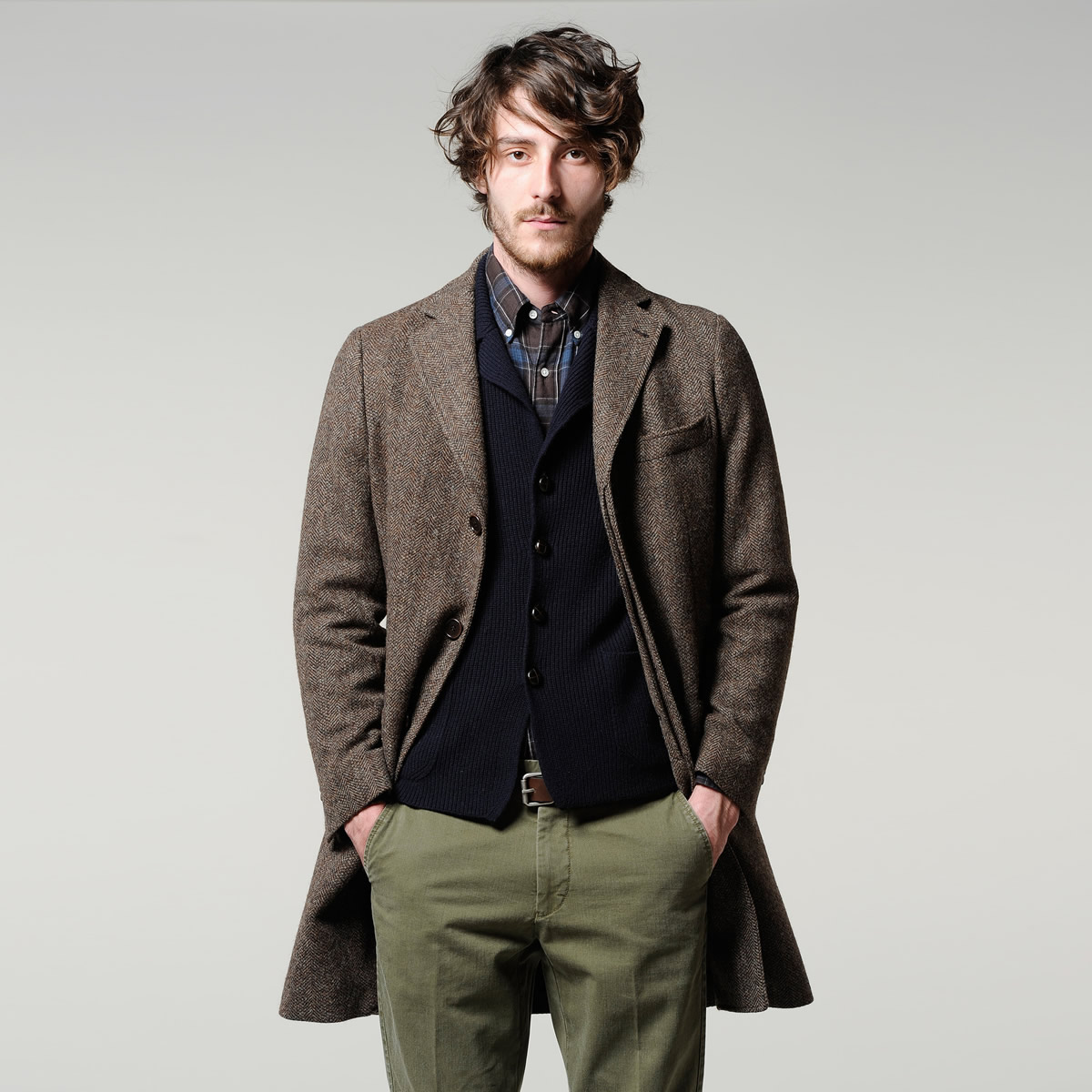 Wholesale bulk fashion clothing 33