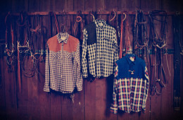 LC23 | Country Collection