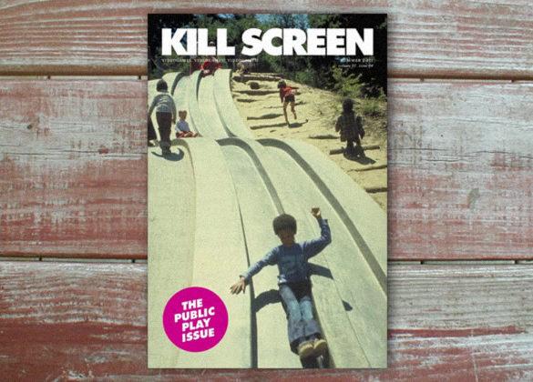 kill screen 0
