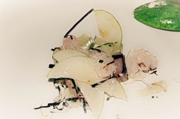 Le grand fooding reportage frizzifrizzi - Lenzuola da colorare romane ...