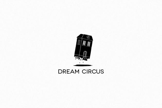 dream circus 1