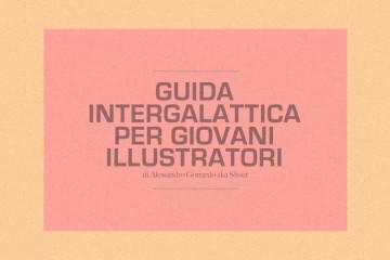 guida_intergalattica_big2