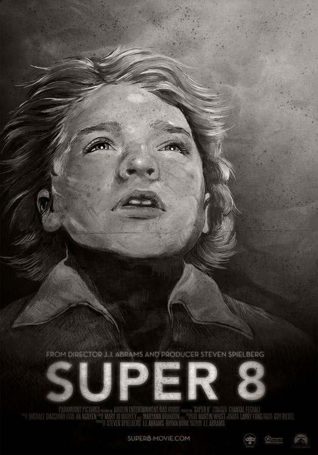 super8 11