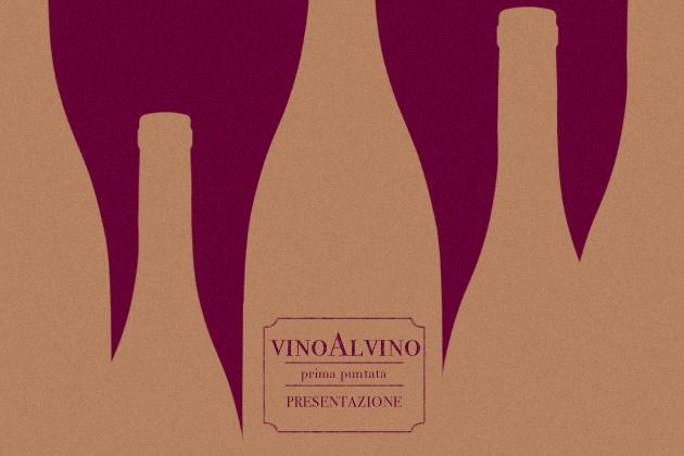 vinoalvino 1