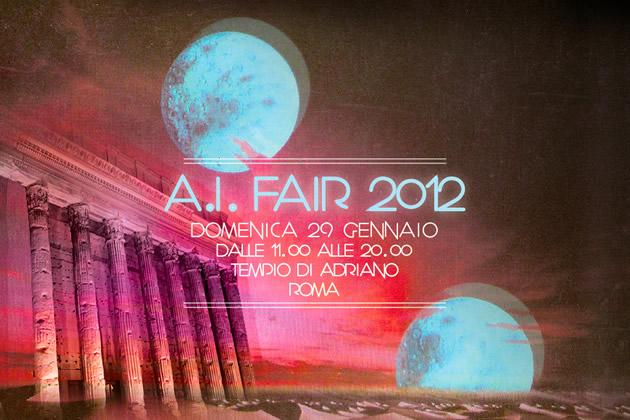 aifair 1