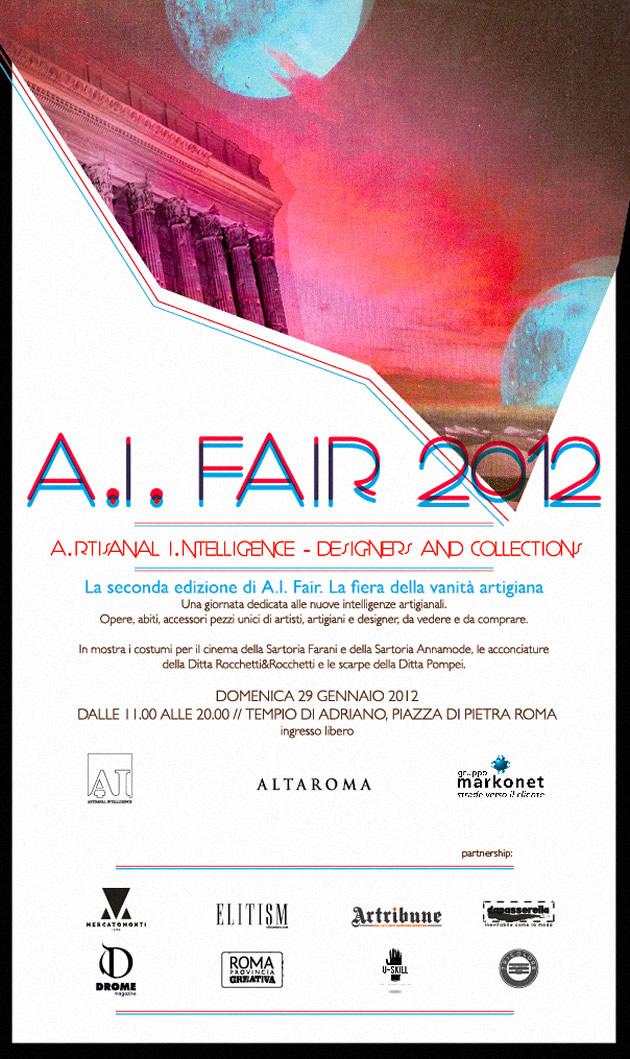 aifair 2