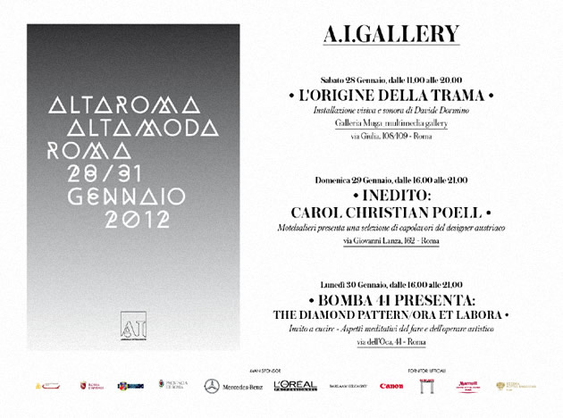 aigallery 1