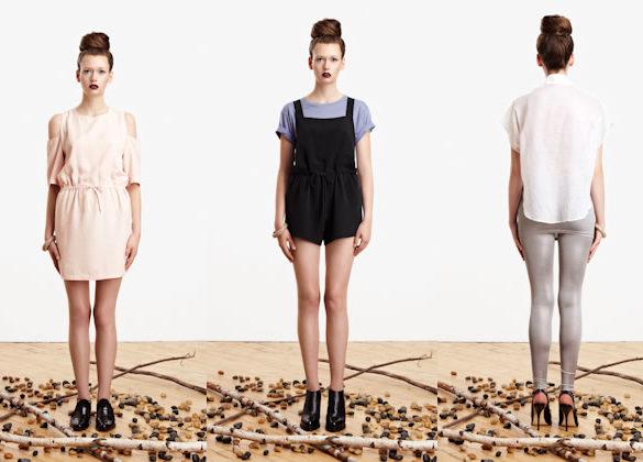 label clothing 1