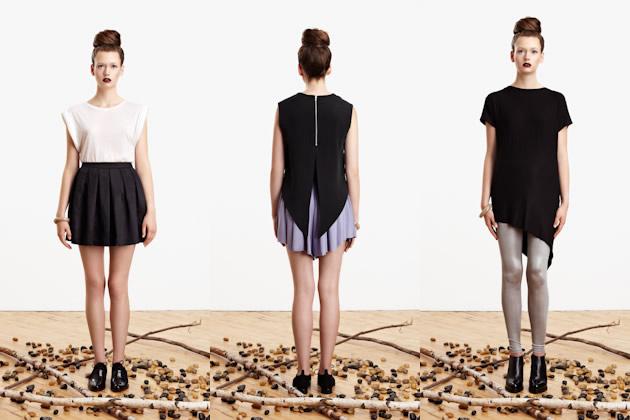 label clothing 2