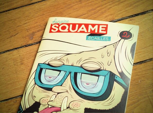 squame 01