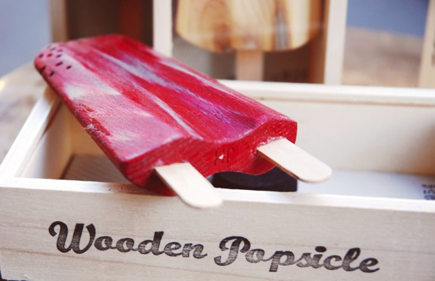 wooden popsicle 5