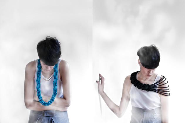 alienina ss2012