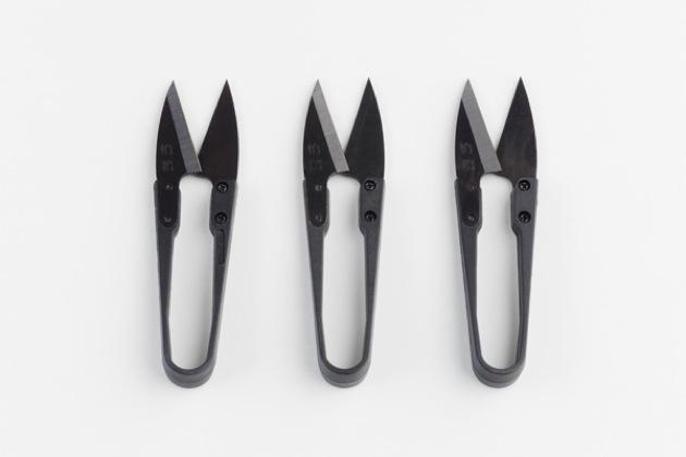 all lovely stuff scissors