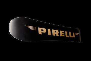 burton x pirelli 4