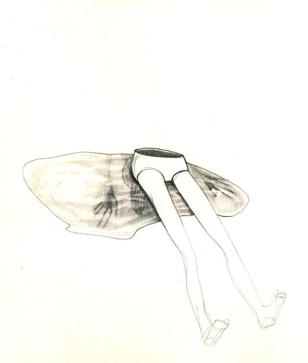 cecilia vigano03