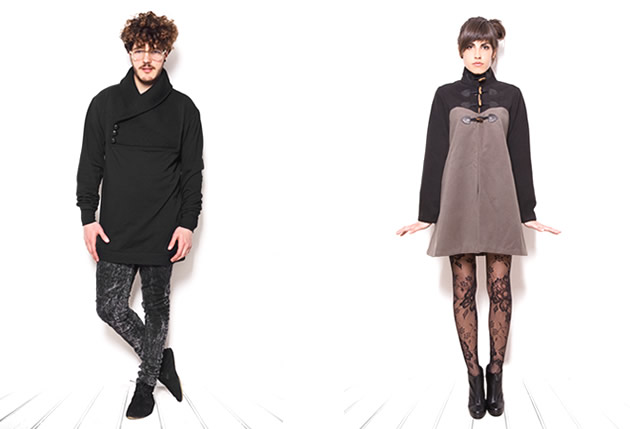 dots clothing giveaway