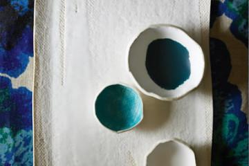 elephant ceramics 3