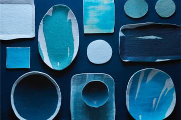 elephant ceramics 4