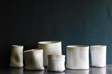 elephant ceramics 6