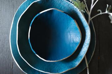 elephant ceramics 7