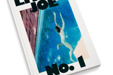 little joe 1 1