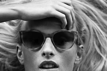 lunettes2012 01