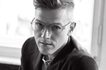 lunettes2012 02