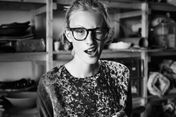 lunettes2012 04