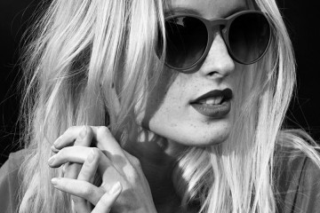 lunettes2012 08