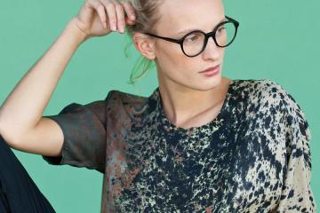 lunettes2012 09
