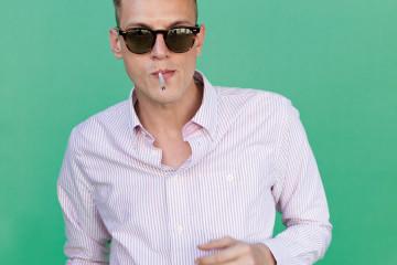 lunettes2012 12