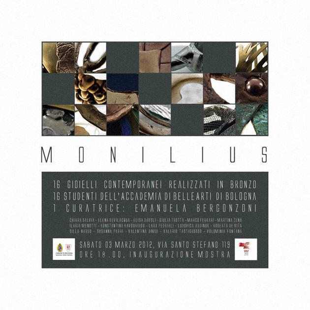 monilius 1