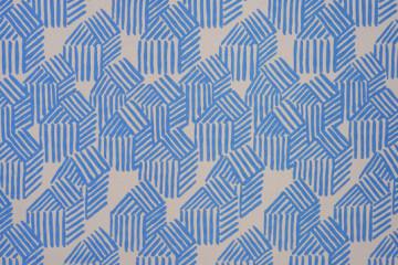 mp prints 5