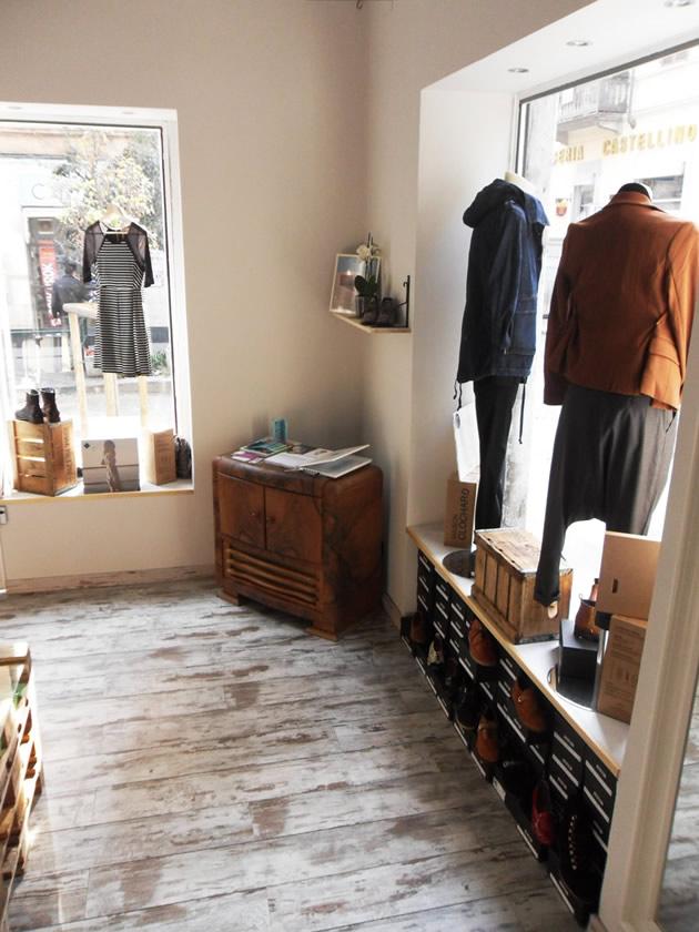 rrriot shop01