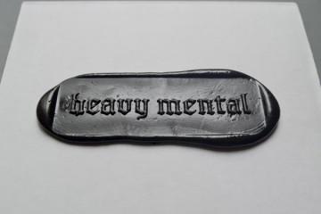 caolina heavy mental09