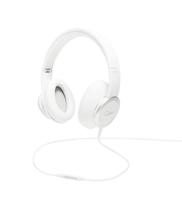 rza premium white