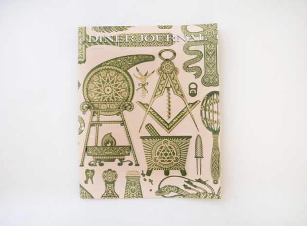 journal covers45